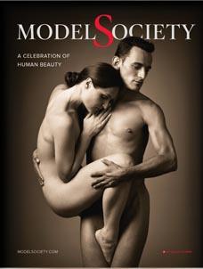 Many thanks nude photography magazine not